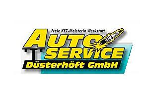 Autoservice Düsterhöft GmbH