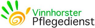 Bild zu Vinnhorster Pflegedienst Christine Gumtau in Hannover