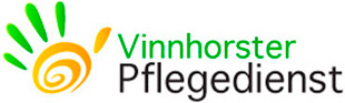 Vinnhorster Pflegedienst Christine Gumtau