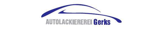 Autolackiererei Gerks GmbH & Co. KG