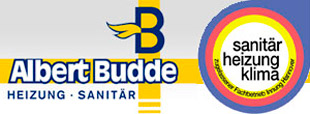 Albert Budde GmbH & Co. KG
