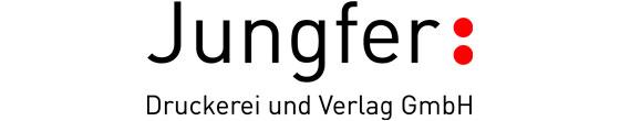 Jungfer Druckerei und Verlag GmbH