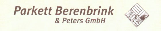 Berenbrink & Peters GmbH