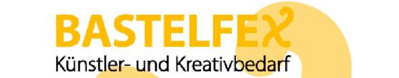 Bastelfex GmbH Künstler- und Kreativbedarf