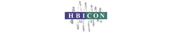 HBI CON GmbH