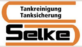 Selke GmbH Korrosionsschutz-Tanksicherung