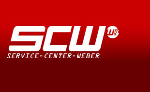 SCW Service Center Weber e. K.