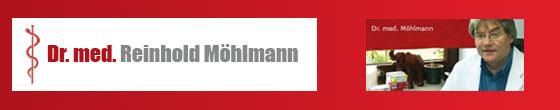 Möhlmann