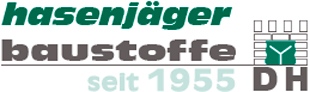 Hasenjäger Baustoff GmbH