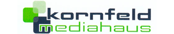 Kornfeld Mediahaus GmbH