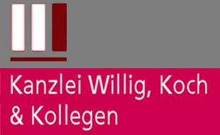Logo von Fritz Willig, Manfred Koch & Kollegen