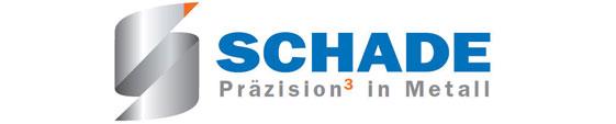 Schade GmbH/