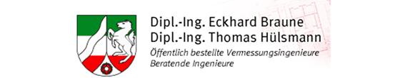 Braune Eckhard Dipl.-Ing