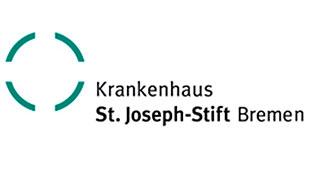 Bild zu Krankenhaus St. Joseph-Stift Bremen in Bremen