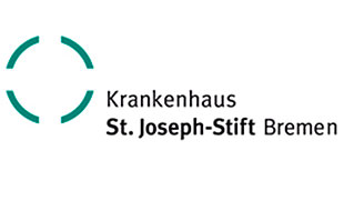 Krankenhaus St. Joseph-Stift Bremen