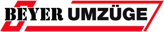 Beyer Umzüge GmbH