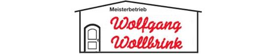 Wollbrink