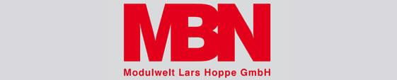 MBN Modulwelt Lars Hoppe GmbH
