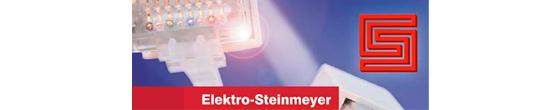 Elektro-Steinmeyer GmbH