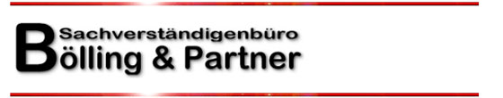 Bölling & Partner