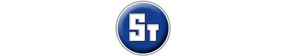Stulle Stahl GmbH/