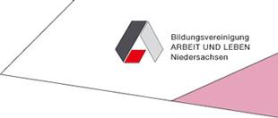 ARBEIT UND LEBEN Niedersachsen e.V.