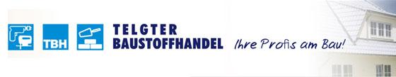 TBH Telgter Baustoffhandel GmbH