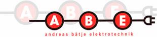Logo von Bätje Andreas