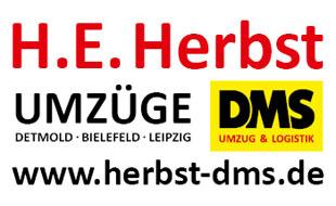 Bild zu H. E. Herbst GmbH & Co. in Bielefeld