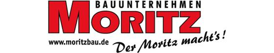 Moritz Bauunternehmen