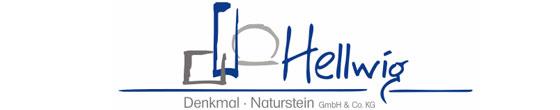 Hellwig Denkmal Naturstein GmbH & Co. KG