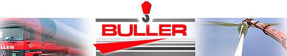 Buller GmbH & Co. KG