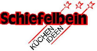 Schiefelbein GmbH Küchen-Ideen