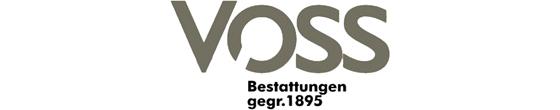 Voss-Bestattungen GmbH