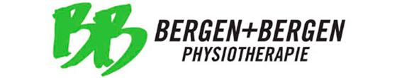Bergen & Bergen