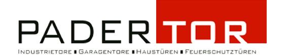 Pader Tor GmbH