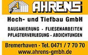 druge bau gmbh in bremerhaven wulsdorf mit adresse und. Black Bedroom Furniture Sets. Home Design Ideas