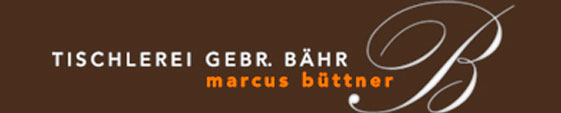 Bähr GmbH, Gebr.