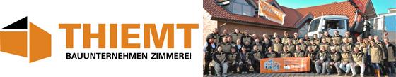 Thiemt GmbH