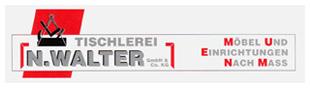N.Walter GmbH & Co.KG