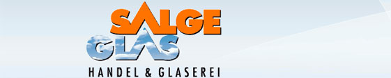 Glas Salge GmbH