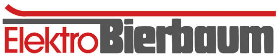 Elektro-Bierbaum GmbH