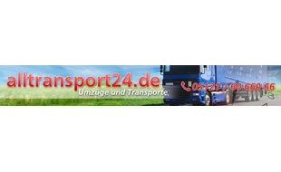 Alltransport24