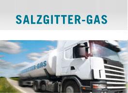 SALZGITTER-GAS GmbH