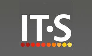 IT-Sanders UG (haftungsbeschränkt)