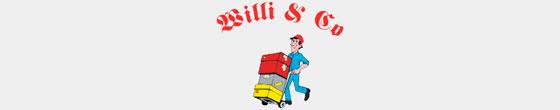Willi & Co