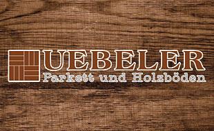 Uebeler - Parkett und Holzböden