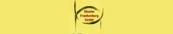 Kloster Frankenberg Goslar gGmbH
