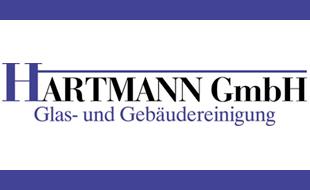 Hartmann GmbH, Glas- u. Gebäudereinigung