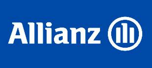 Allianz Generalvertretung Torsten Wandert